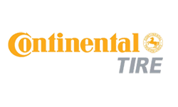 Continental Tires in Victoria ~ Sidney British Columbia