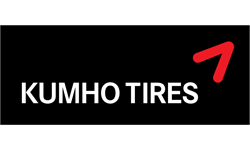 Kuhmo Tires in Victoria ~ Sidney British Columbia
